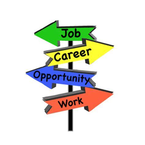 New graduate vocational nurse resume