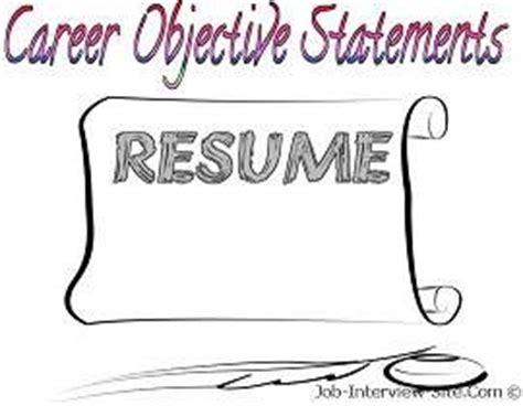 new grad resume objectiveprofessional summary: nursing