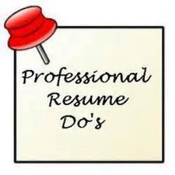 Resumes for Nursing Linfield College
